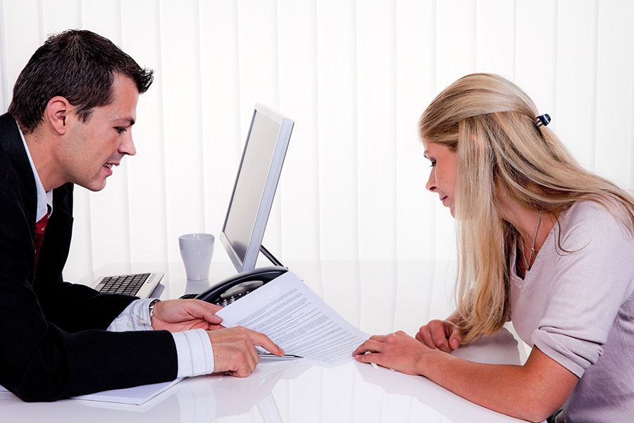 Searching for the Best Las Vegas Employment Attorney?