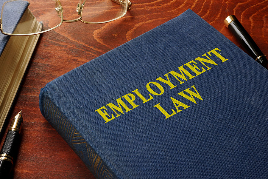How Las Vegas Employment Law Attorney Helps Wrongful Termination Cases