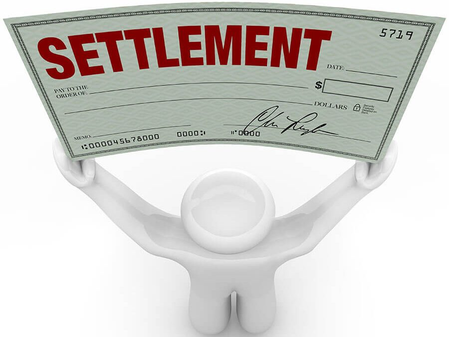 Best Employment Lawyers In Las Vegas Get Bigger Settlements