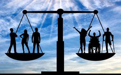Las Vegas NV Employment Discrimination And Retaliation Attorney