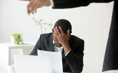 What are Grounds for Wrongful Termination?