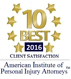 10-Best-Award-Personal-Injury-2016