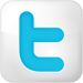 Gabroy Law Offices Twitter Page