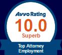 Employment Law Attorney Las Vegas