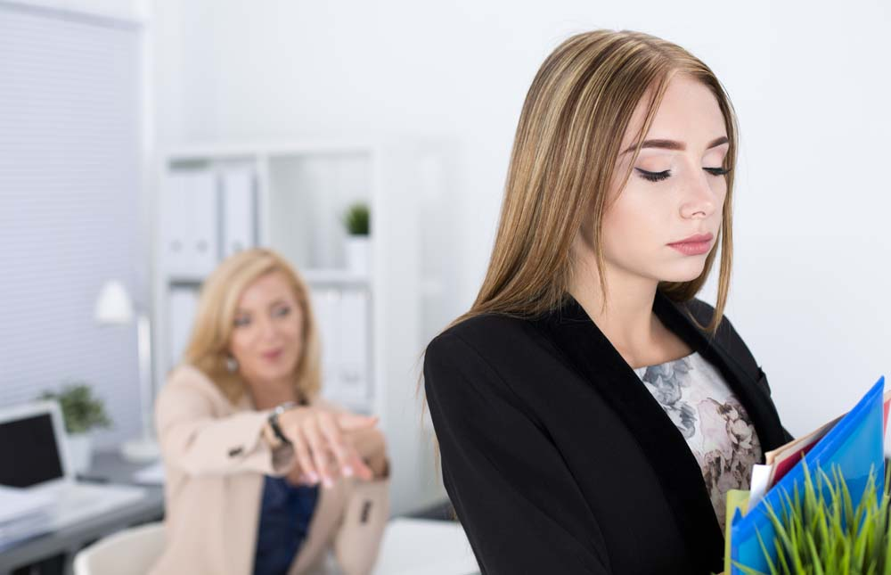 Specialized Wrongful Termination and Retaliation Lawyer Las Vegas