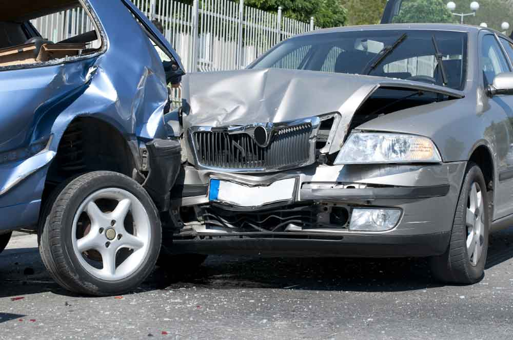 Choosing the Best Car Accident Lawyer