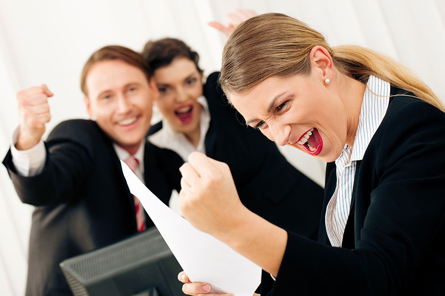 Top Wrongful Termination Attorney Tips!