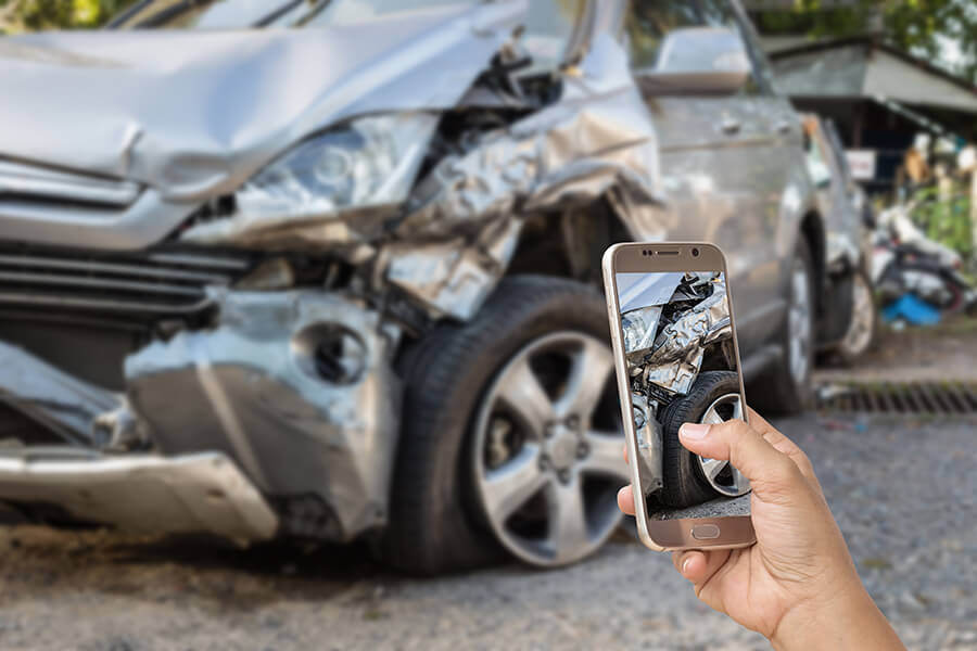 Hiring a Quality Auto Accident Attorney in Henderson