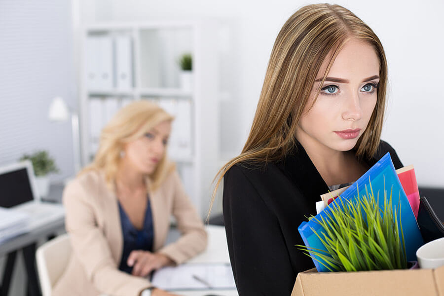 Consult a Competent Legal Counsel for Your Wrongful Termination Cases In Nevada