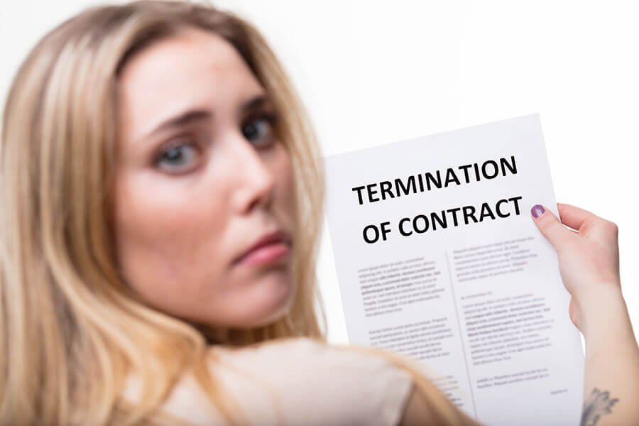 Choosing Best Wrongful Termination Attorney Tips