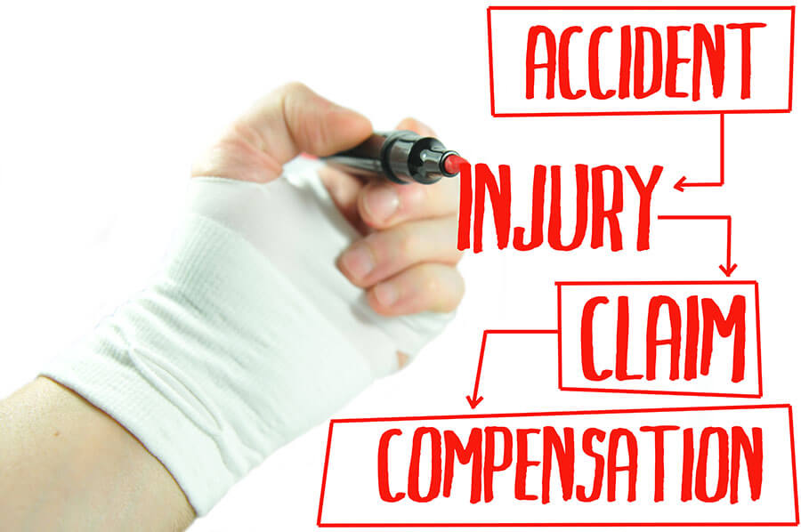 How Experienced Personal Injury Attorney in Las Vegas Can Help You