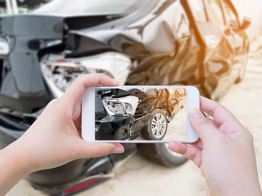 Find an Experienced Auto Accident Lawyer Las Vegas