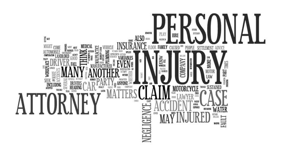 What is Considered Negligence in Las Vegas?