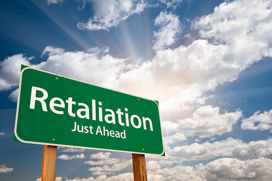 Employer Retaliation in Nevada