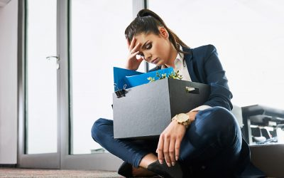 7 Signs You Were Illegally & Wrongfully Fired From Your Job