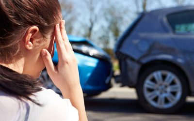 Car Accident Injury Lawyer Las Vegas