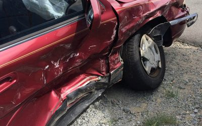 How A Car Accident Injury Lawyer Can Help You Win Your Car Accident Case