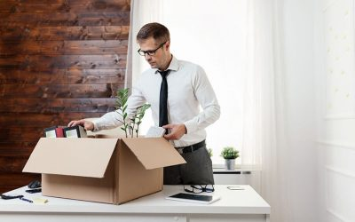 Wrongfully Dismissed? – Las Vegas Employment Lawyer