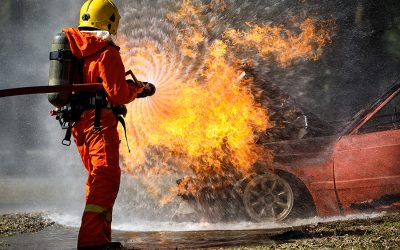 Top Rated Car Accident Attorney