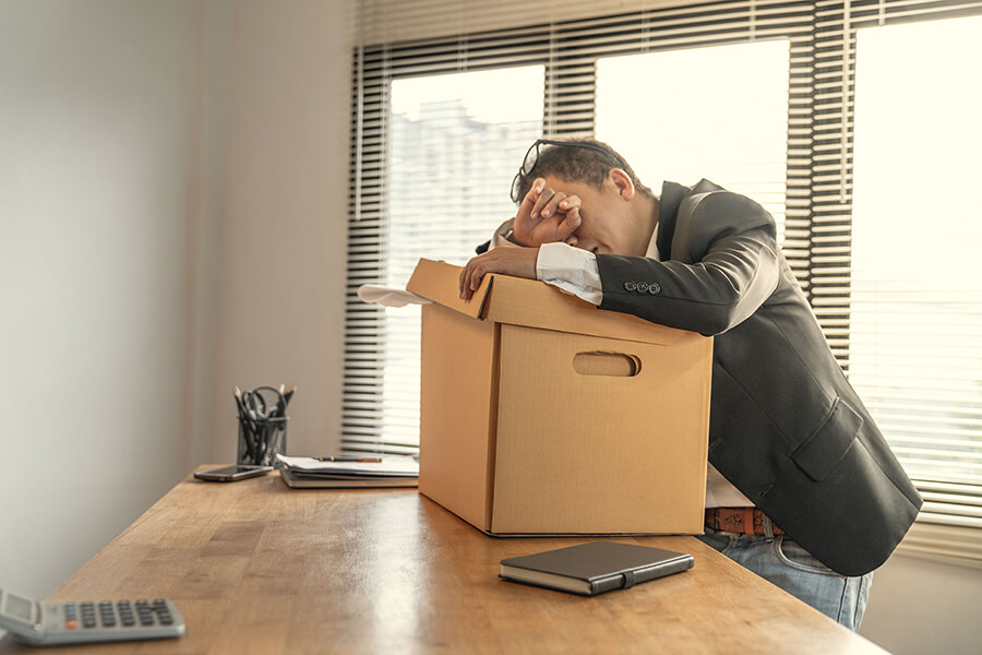 Do I Need Wrongful Termination Lawyers for My Case?