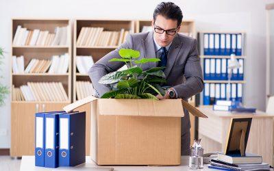 Do I Need an Unlawful Termination Lawyer?