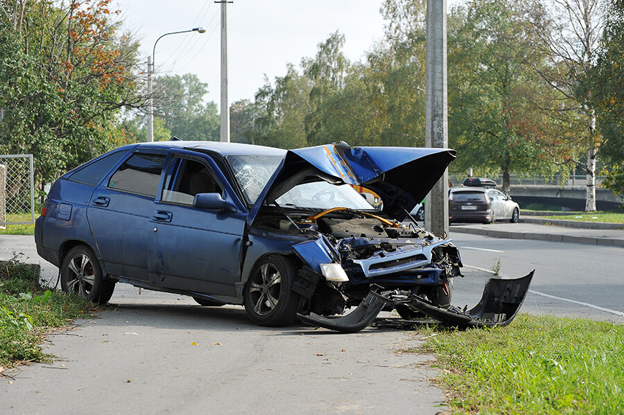 car accident lawyers in las vegas
