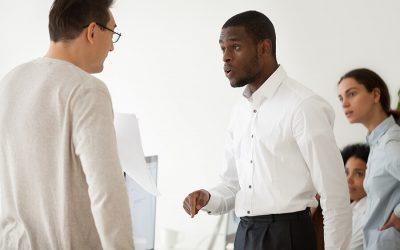 Coronavirus Employment Discrimination Attorney
