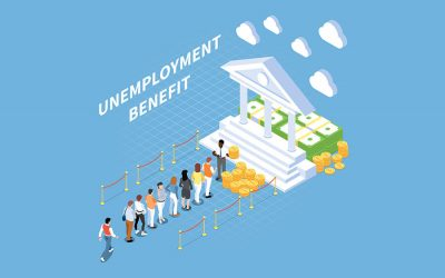 Were You Denied Unemployment Benefits?  Christian interviewed by Las Vegas Review Journal about Unemployment fraud.