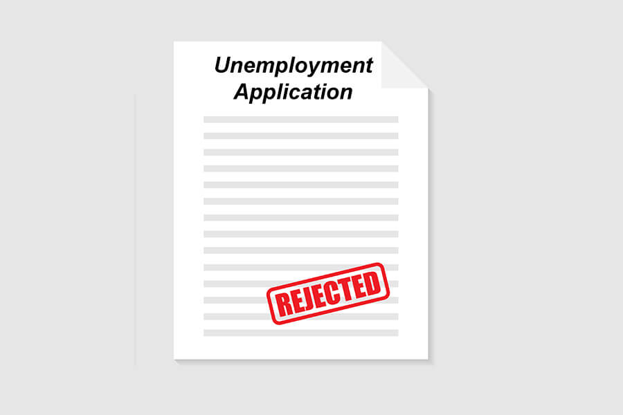 Unemployment Insurance Claims Appeal Attorney