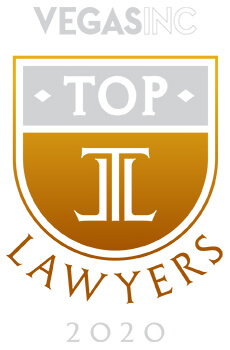 VINC Top Lawyers 2020