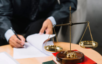 Las Vegas Employment Litigation Lawyer