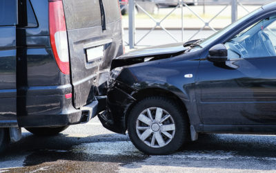 Lawyers For Car Accident