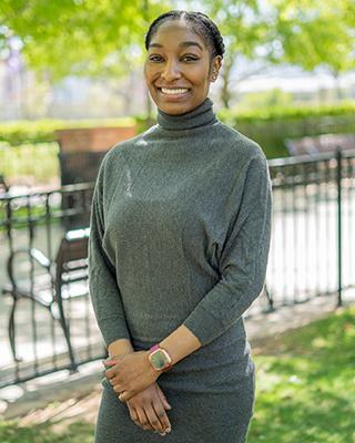 Dominique A. Bosa-Edwards, Esq. photo